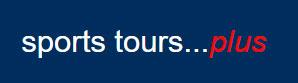 Sports Tours Plus